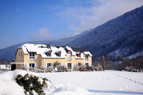 ramonjuan_hiver lieu.JPG